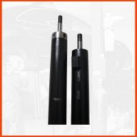 Гидроцилиндр для четырехстоечного подъемника
