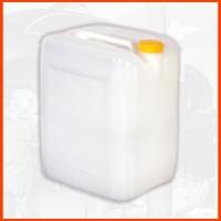 Масло гидравлическое (цена за литр)
