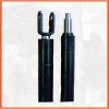 Гидроцилиндр для двухстоечного подъемника