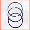 Комплект поршневых колец для LA-800