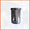 Пластиковый контейнер фильтра