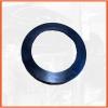 Резиновое кольцо на чашку