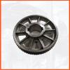 Зубчатое колесо (шестерня)